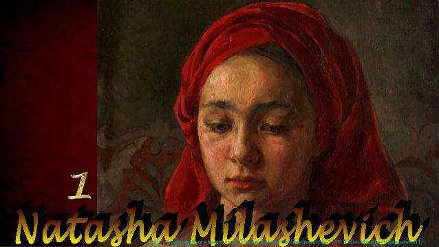 Pinturas Russas