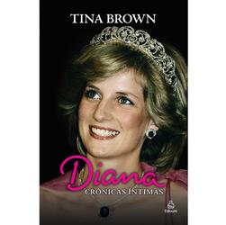 Diana-Crônicas Intimas