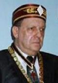 Jose-Castellani