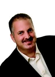 Michael J. Losier