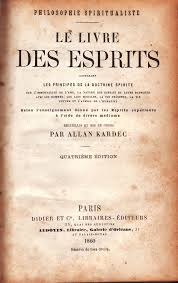 livro-dos-espiritos