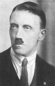 hitler-1920